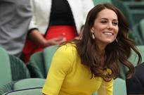 Kate Middleton lost twin girls in miscarriage report is fake?
