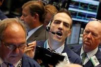 Oil slumps on report Saudis do not expect deal; global stocks dip
