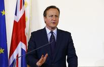 5 million pound fund for Commonwealth counter-terrorism unit: Cameron