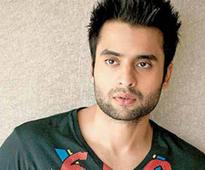 Jacky Bhagnani: Focus on 'kasrat' for healthy lifestyle