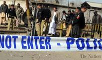 Police cop killed in Quetta IED blast