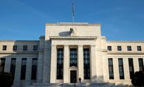 Fed policymakers grow more worried about weak inflation