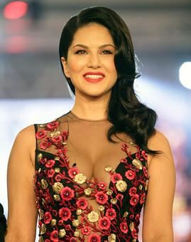 Sunny Leone's elegant comeback to RGV: Choose your words wisely