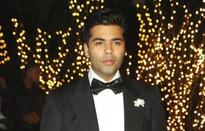 Lagaan marked new period of Indian cinema: Karan