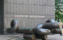 Bundesbank optimistic of improved growth in 2013 second quarter