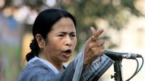 Bengal RSS leader alleges Mamata providing patronage to jihadi activities