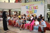 Making Doha a child-friendly city