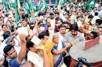 Govt readies IIM response