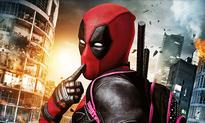 The Deadpool 2 Director Quits Over Reported Creative Differences With Ryan Reynolds