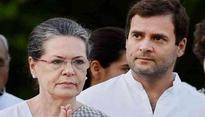 National Herald Case: Hearing adjourned till 18 November