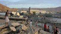 800 Al-Qaeda fighters dead as Yemen government forces make gains