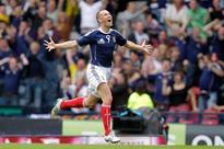 Centurion Miller gives Rangers edge over Inverness