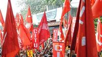 RSS affiliates to hold protest rally in Capital