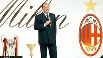 Why Berlusconi should become AC Milan coach