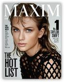 Lawyer tied to failed Maxim magazine acquisition sentenced to six months behind bars