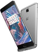 OnePlus 3 Announced; Will Be Launched Through Virtual Reality
