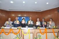 World Book Fair: Seminar on E-publishing organised