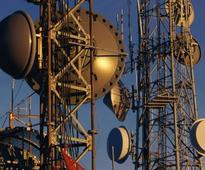 Kenya: Telco Systems rolls out 10GE network for KENET