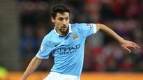 Manchester City's Jesus Navas set for Sevilla return, but not yet - Monchi