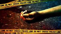 MQM leader Dr Naushad shot dead in Pakistan