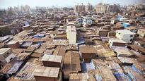 Mumbai: Under Slum Rehabilitation Authority habitants demand accomodation for upper floor shanties
