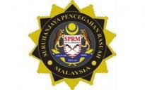 Warrant of arrest issued against entertainment outlet supervisor