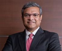 We believe social inclusion will expand the insurance market: Bhargav Dasgupta