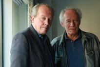 Dardenne brothers to make terrorism-themed drama