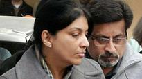 Lucknow girl pens song for Aarushi parents