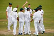 Live Cricket Score of South Africa vs England, 4th Test, Day 4 at Centurion - As it happened