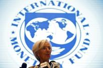 IMF chief Christine Lagarde to face trial over Tapie arbitration case in France