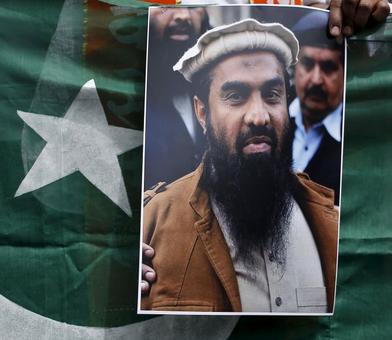 Were the Mumbai terror attacks a warning to Islamabad?