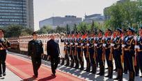 China willing to keep close India ties, handle disputes: Premier Li