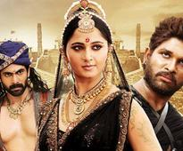 Why Rudhramadevi's Tamil Version Will be Late by a Week