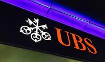 Asia Shines as UBS Disappoints