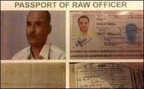 Indian spy says was tasked with running a Mukti Bahini-like movement in Balochistan