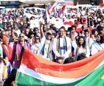 Remember June 16, SA youth urged
