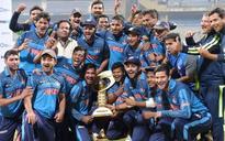 BCCI scraps Syed Mushtaq Ali trophy, announces new domestic T20 league