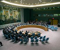 African Union pushes for UNSC reforms, urges all nations to speak with one voice