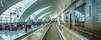 Huawei to build two Tier III data centres for Dubai Airports
