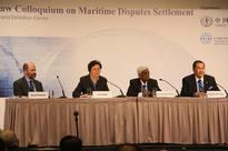 Chinese legal scholars escalate offensive on South China Sea ruling
