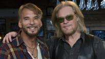 Kenny Loggins Performing on New Episode of Live from Daryl's House Tonight