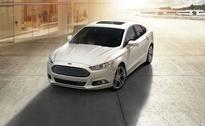 Ford Recalls 6.80 Lakh Cars Over Front Seat Belt Issue In North America