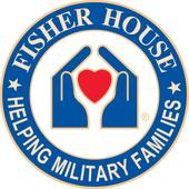 Fisher House Foundation Dedicates 60th Facility Worldwide at South Texas Veterans Health Care System in San Antonio