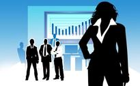 Still fewer than 1 fund manager in 10 is a woman: Tilney Bestinvest