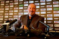 Rafa Benitez signs new three-year deal at Championship-bound Newcastle United
