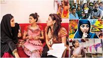 'Lipstick Under My Burkha' is a metaphor about hidden desires: Director Alankrita Shrivastava