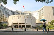 PBOC injects yet more pre-holiday money into market