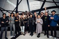 The Smirnoff Sound Collective Fosters Diversity Within Electronic Music In Collaboration With Artists And..