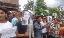 Manisha Gharti Magar death: Beau faces murder charge